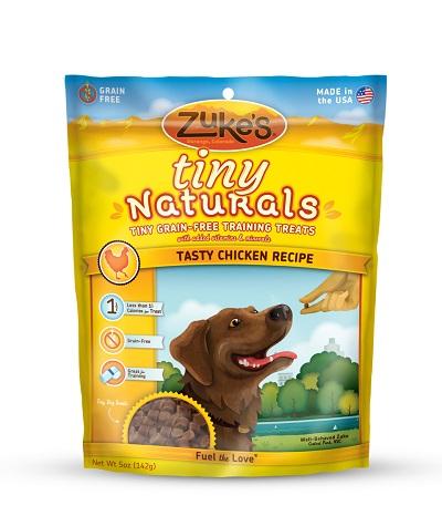 Zukes-Puppy-Naturals-and-Zukes-Tiny-Naturals