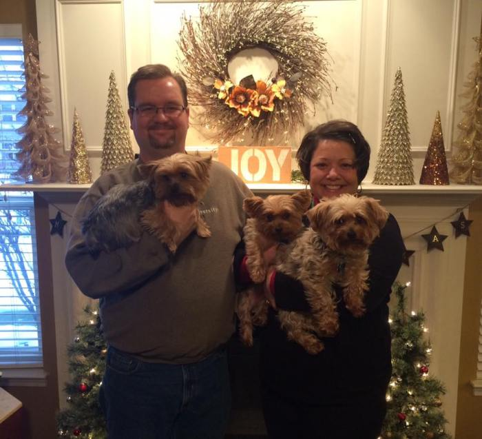 christmas-with-the-dogs