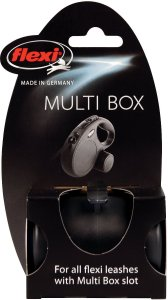 flexi multibox